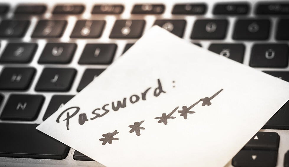 How to secure your website: 5 tips for every business website