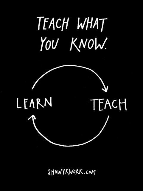 show-your-work-ausin-kleon-teach.jpg