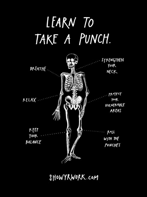 show-your-work-learn-to-take-a-punch.jpg