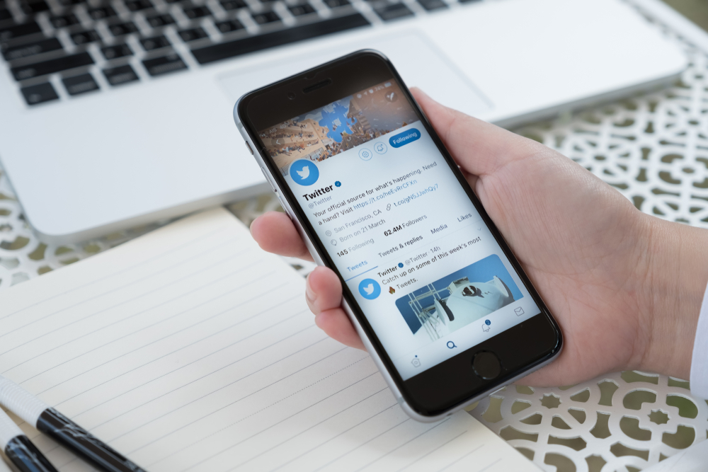 New Twitter Image Upload Process Will Improve Global User Experience