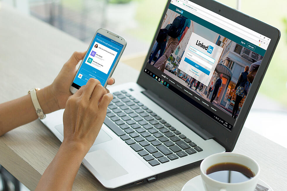 Promising Changes Coming to LinkedIn to Reduce Spam & Empower Admins