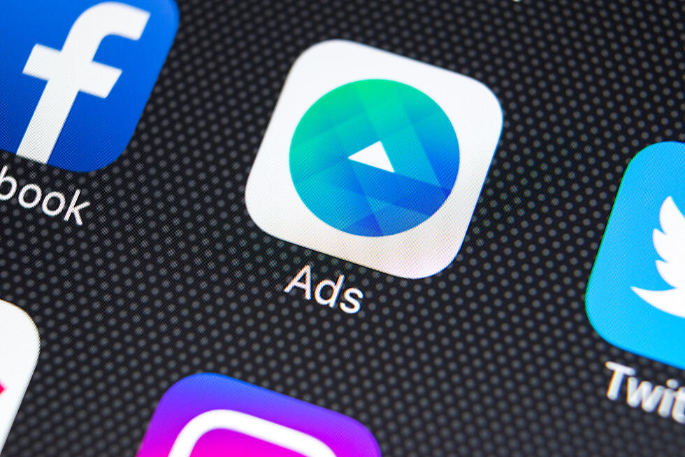 Facebook Testing 2 New Ad Features to Streamline Path to Purchase