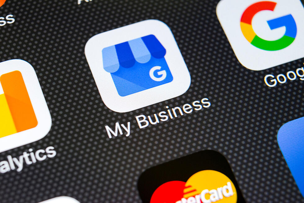 New Feature Lets Businesses Offer Promotions Right in Google Search Results