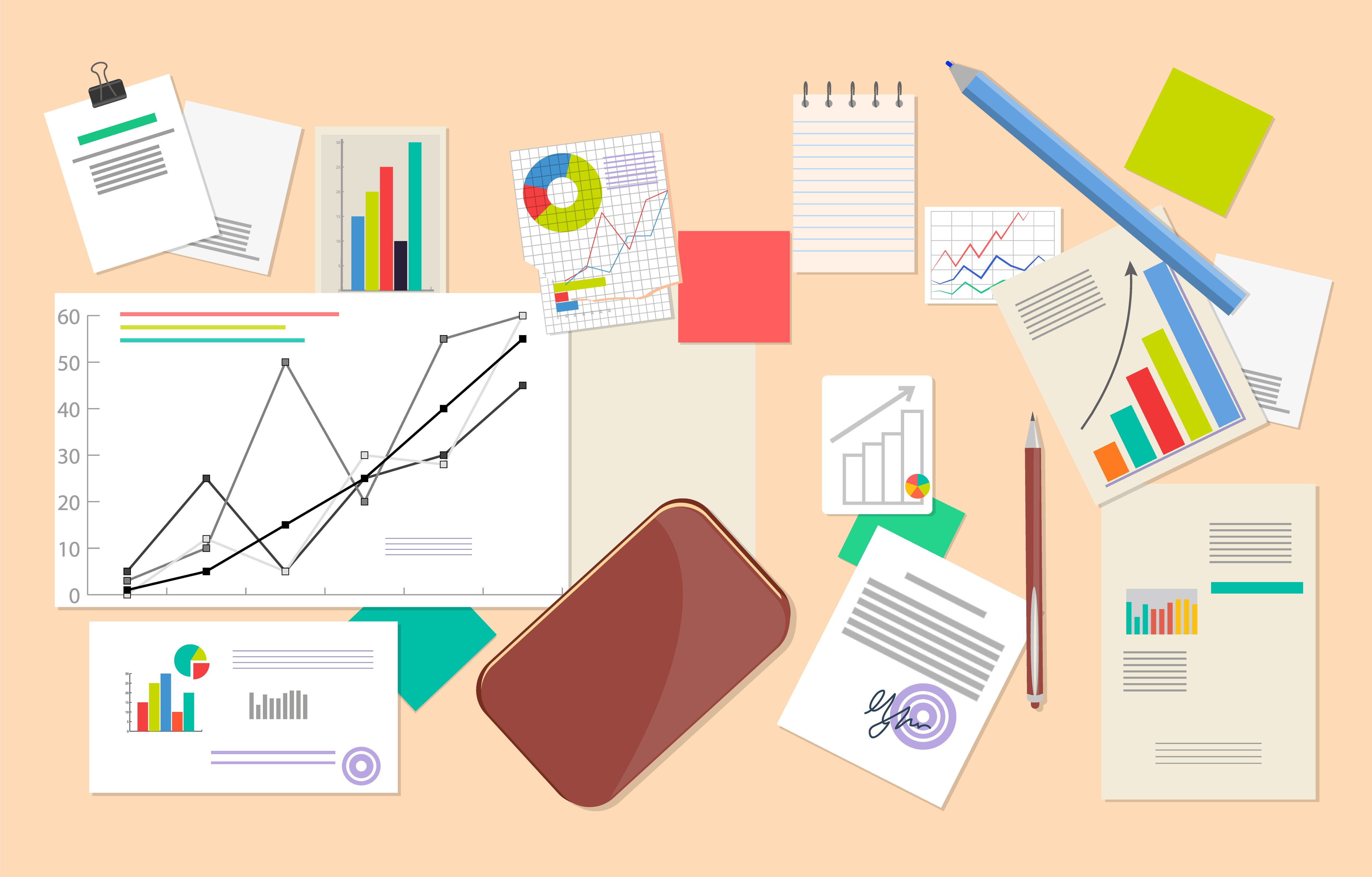 3 Signs Your Marketing Team is Focusing on the Wrong Data (And How to Fix It!)