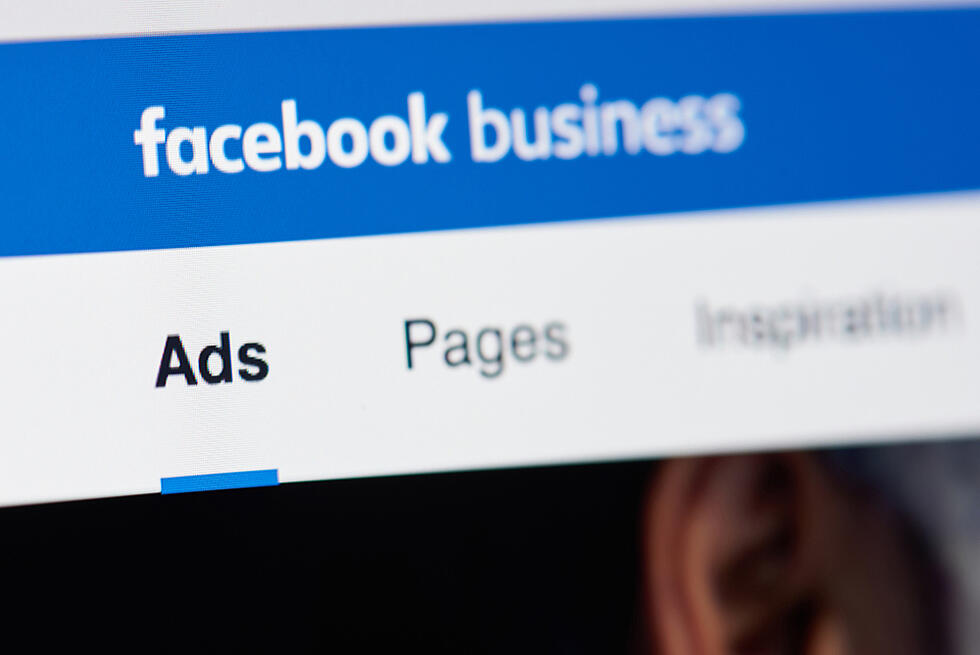 Facebook Is Sunsetting Ad Relevance Score in Favor of These Metrics