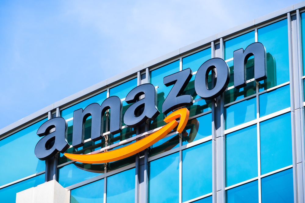Has Amazon Changed Its Search Algorithm To Favor Its Most Profitable Products?