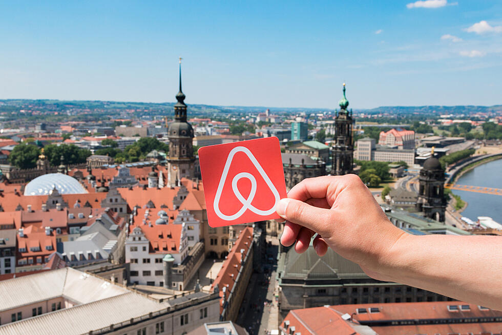 Airbnb is Investing in Original Video Content & Shows to Showcase What It Has to Offer