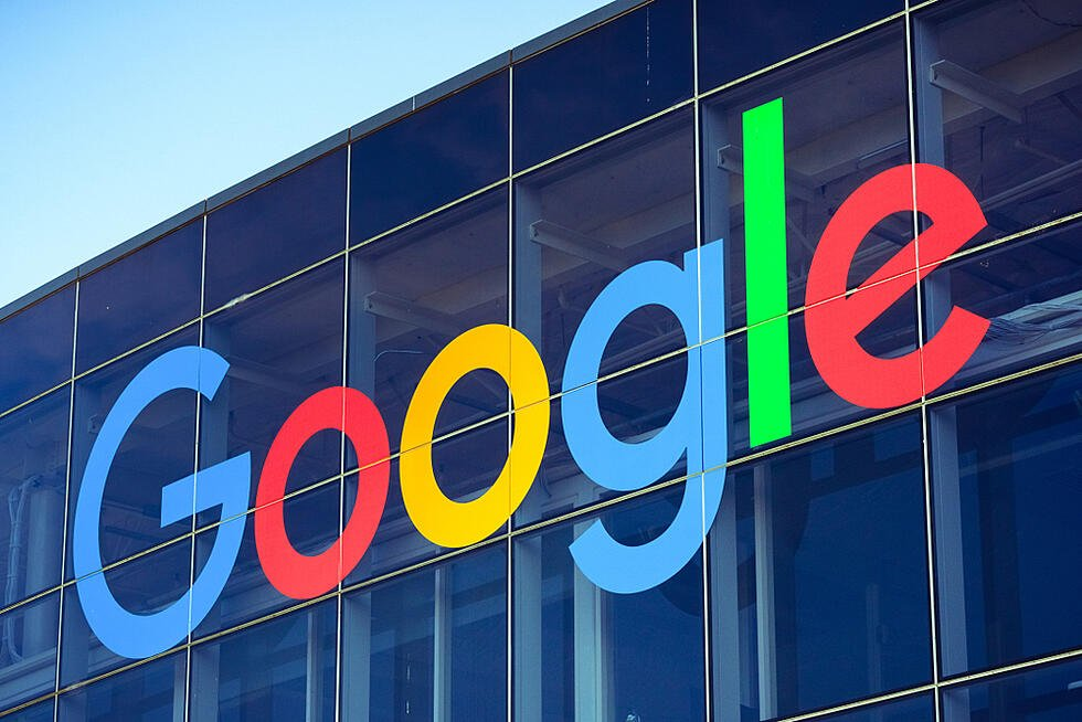 """Google Introduces Local """"Webmaster Conferences"""" to Make SEO Success More Accessible"""