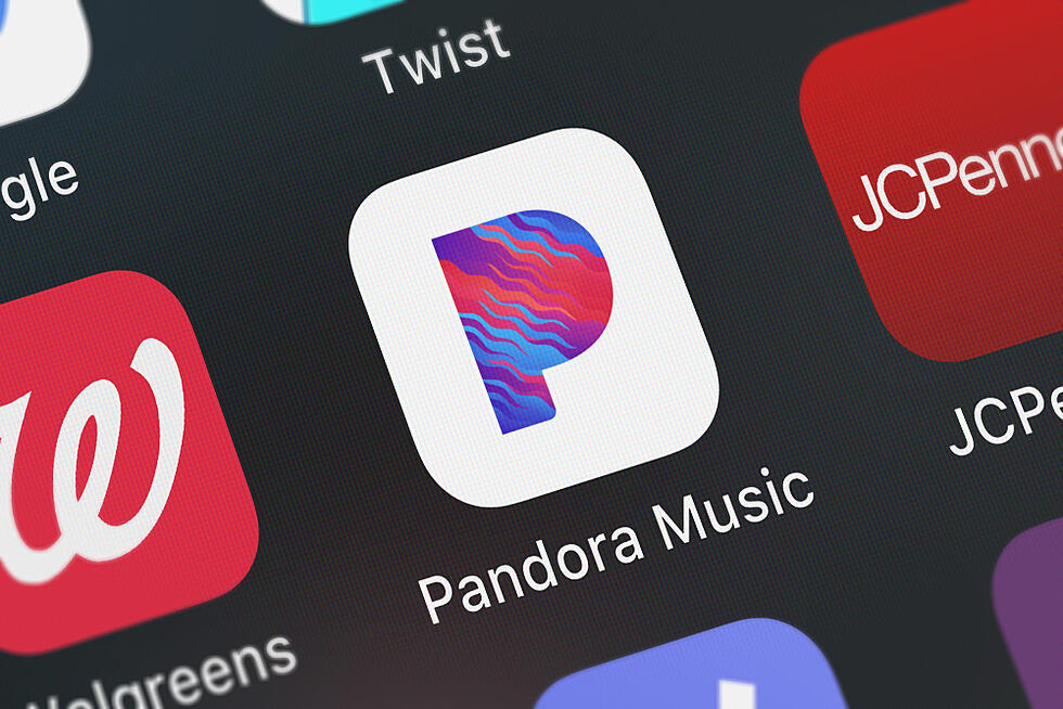Pandora Stories Combines Podcasting & Music for a Refreshing Take on Storytelling