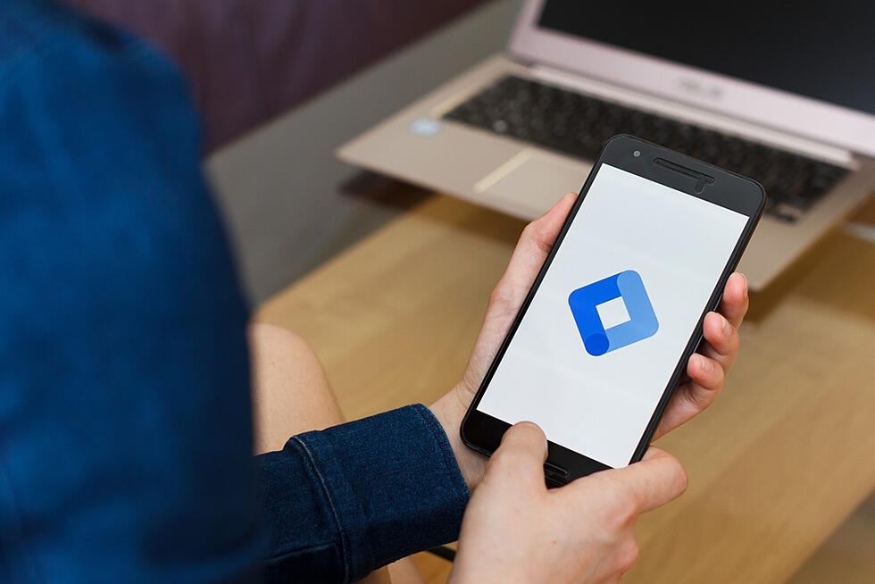 Google Introduces Custom Templates to Tag Manager
