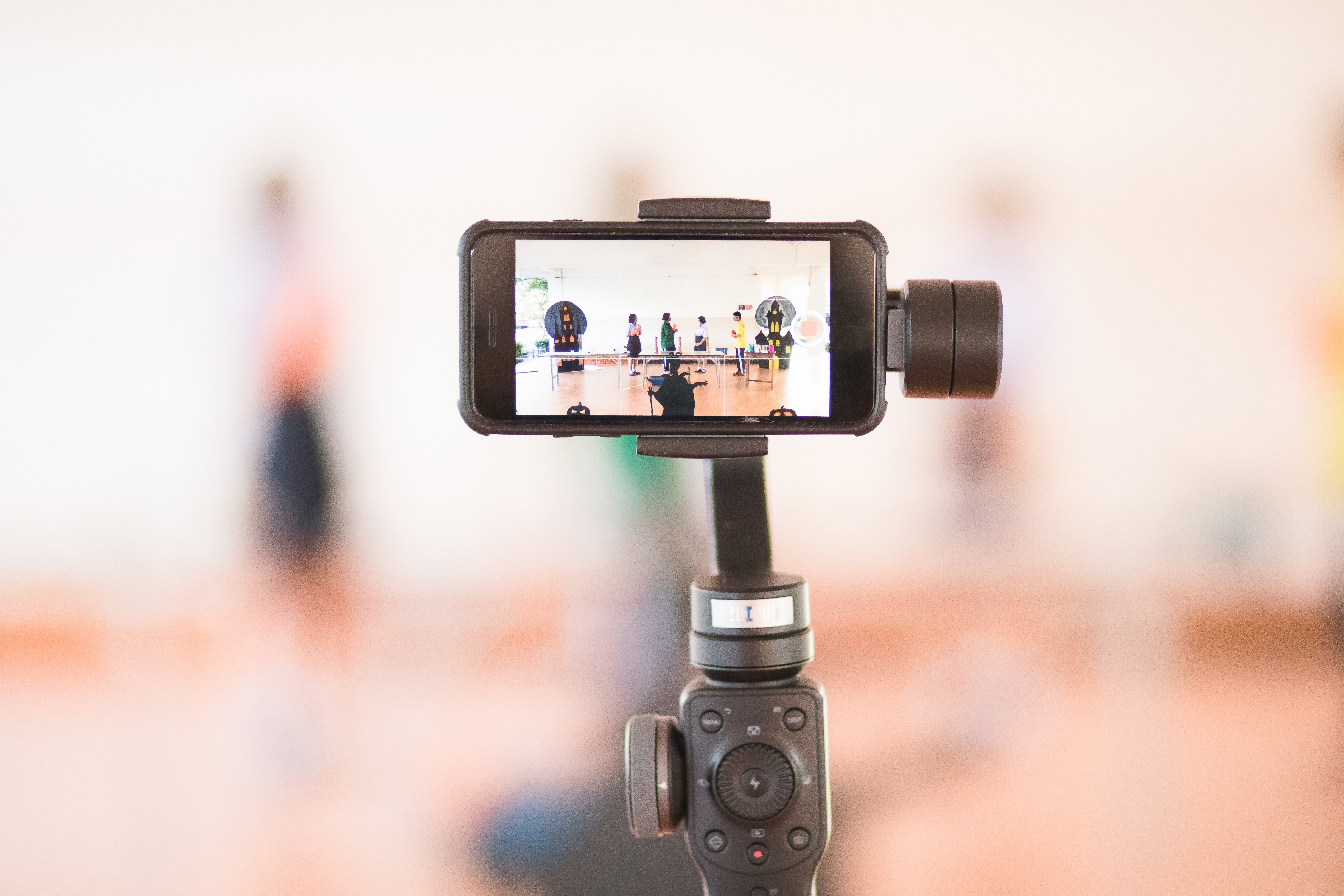 Creating videos for small businesses can be hard; Vimeo wants to change that