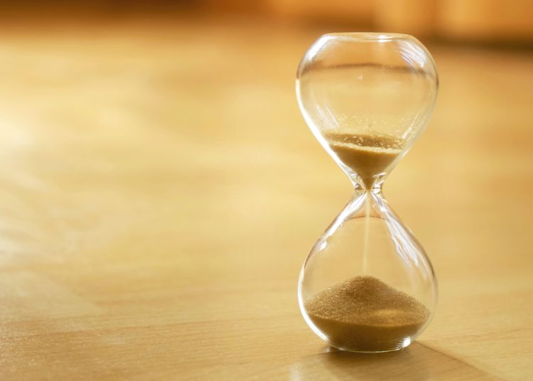 Is 'dwell time' the next big thing for SEO?