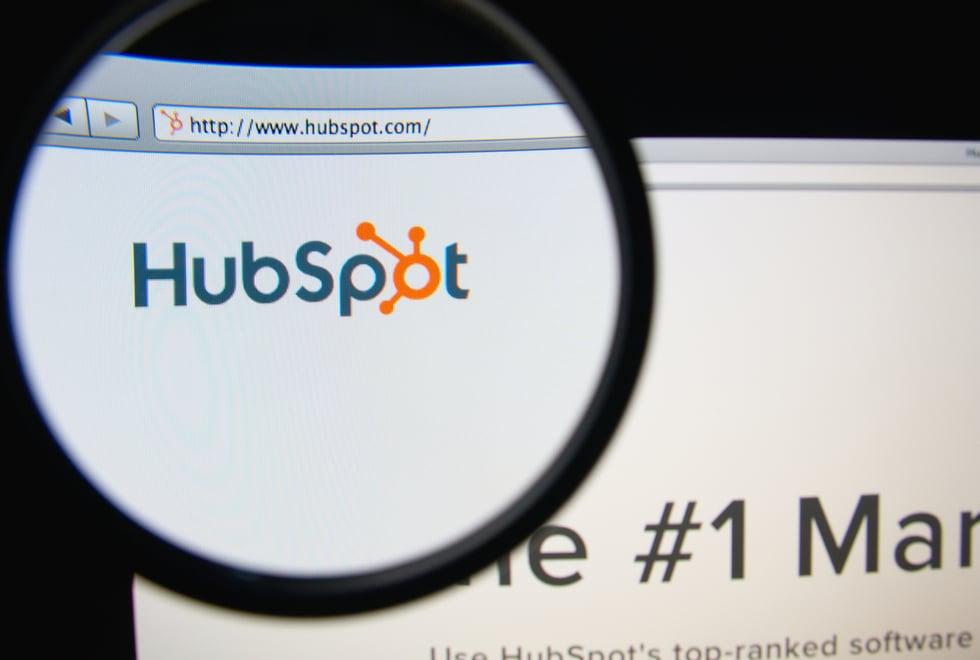 HubSpot Makes Major Improvements to its Visual Export Tool