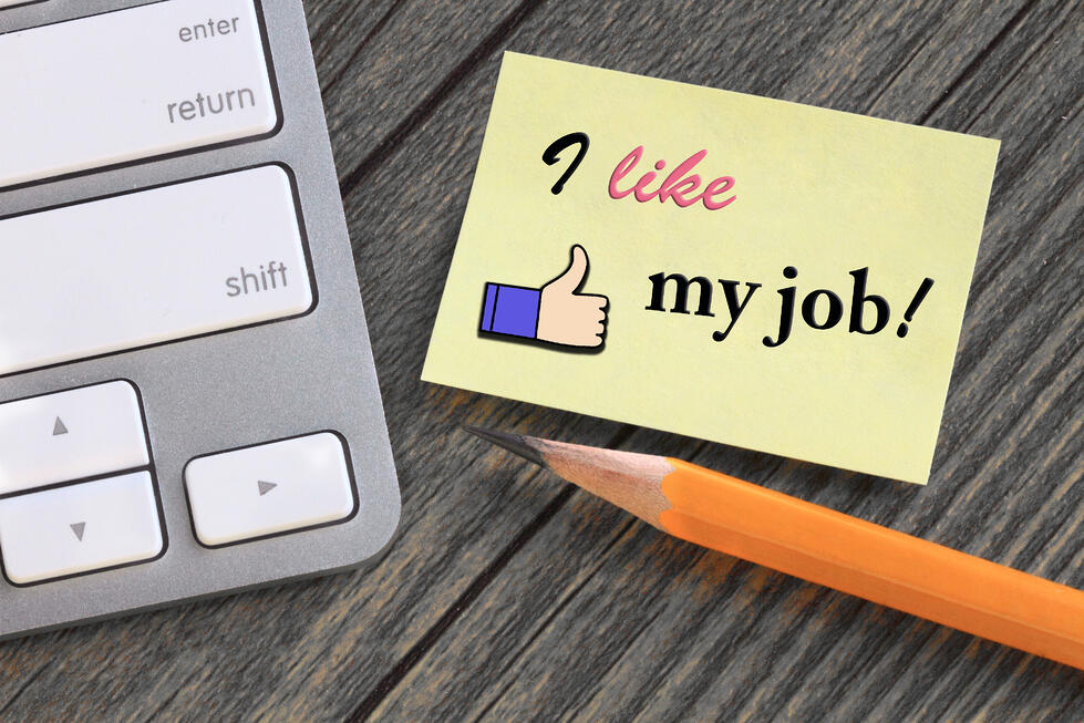 7 eye-opening employee turnover statistics and what they mean for you [Infographic]
