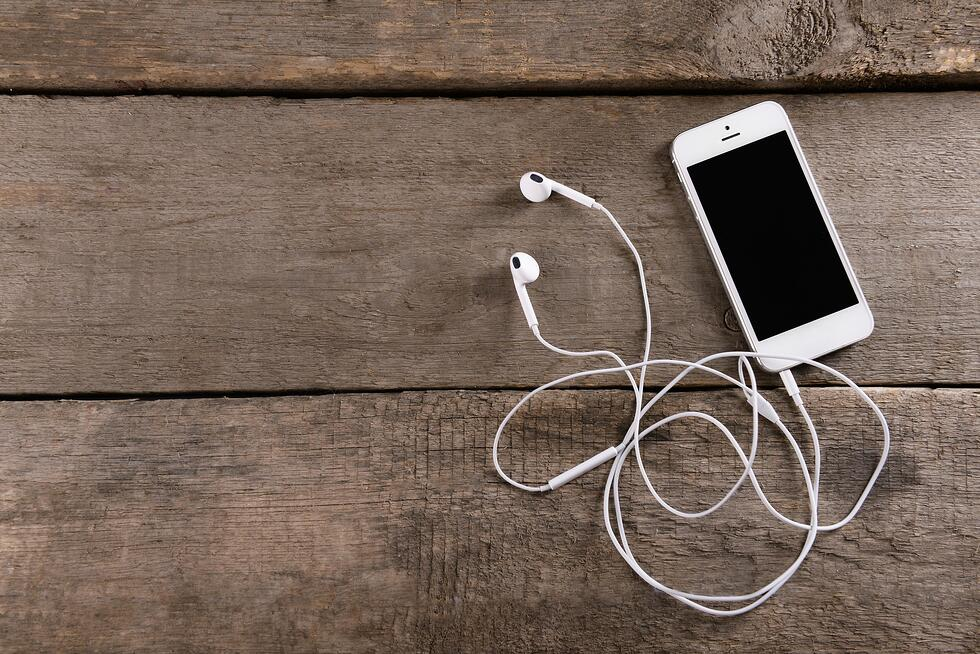 Pocket's New Upgrade Allows You To Listen To Your Favorite Articles Just Like Podcasts
