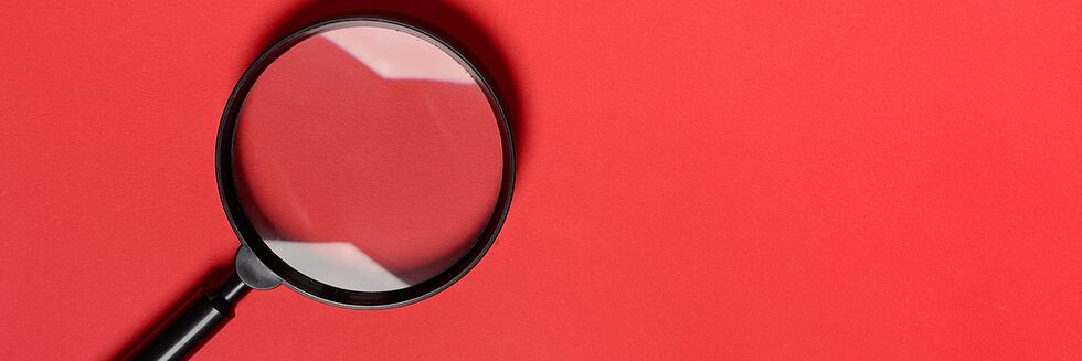 Negative SEO: 6 Factors That Are Hurting Your Search Ranking