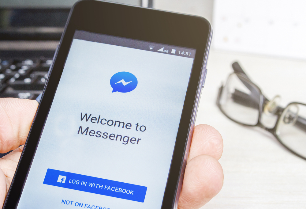 Facebook, WhatsApp, & Instagram Messaging are Integrating. Here's What It Means.