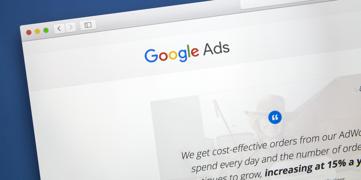 How much do Google Ads cost? (pricing and budgets)