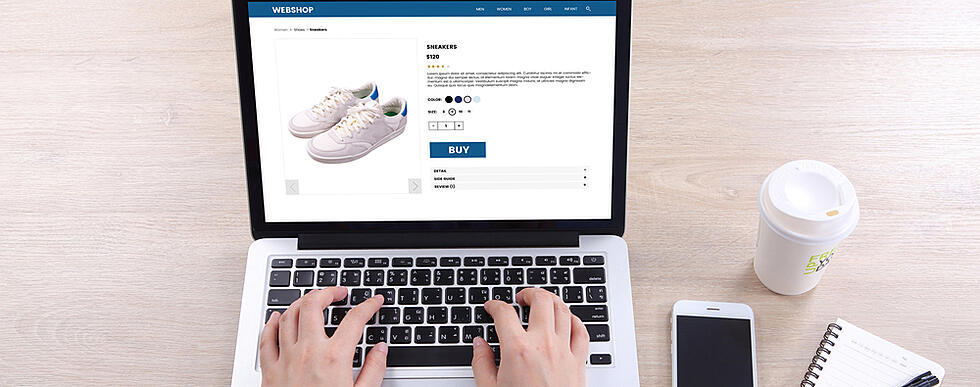 How Much Content Is Too Much for eCommerce Pages? Google Weighs In.