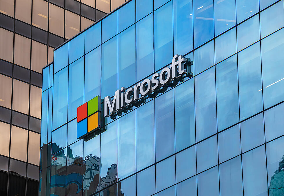 Microsoft Opens Responsive Search Ad Beta Test to All Advertisers