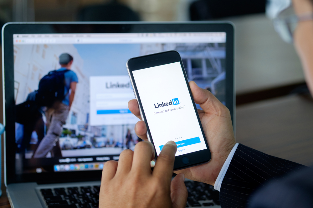 New LinkedIn Course Helps Marketers Achieve Success on the Platform