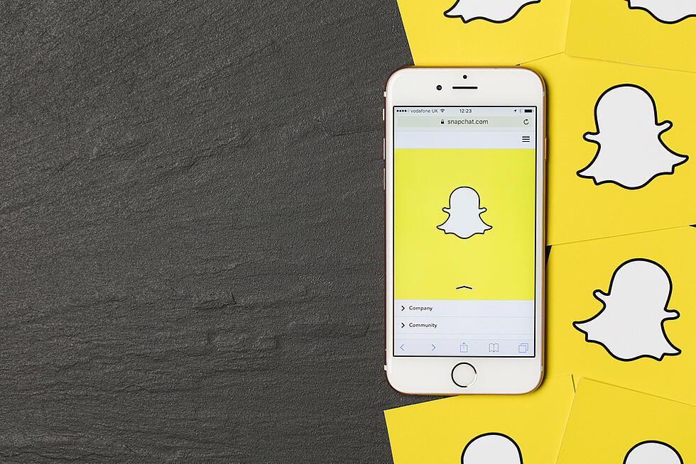 Snapchat Expands Features To Power Stories & Ads In Other Apps