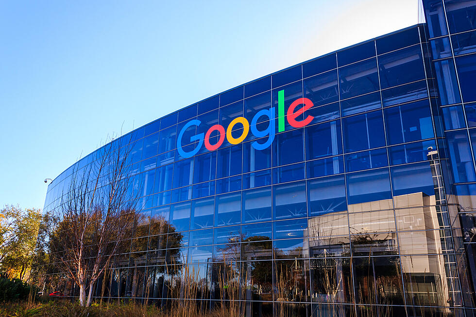 Google Experiencing Issues Fully Rendering Search Results