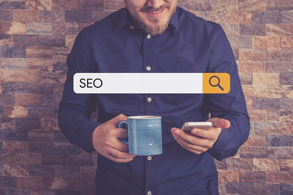 11 Savvy Technical SEO Tips to Boost Your Google Rankings [Infographic]