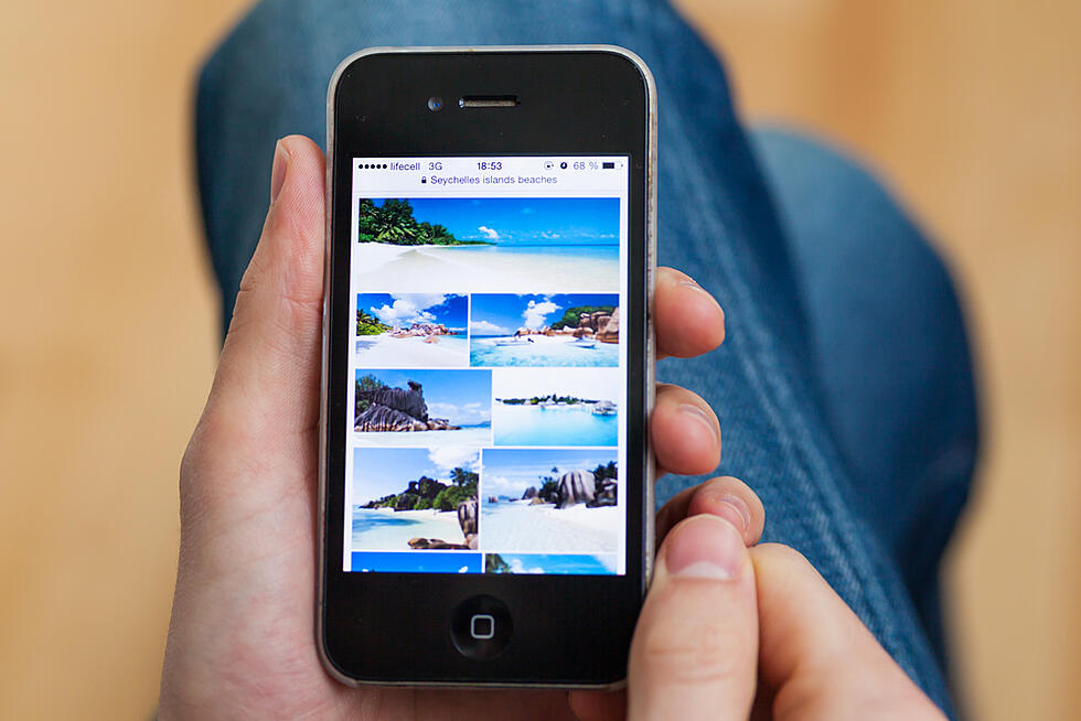 Google Plans to Expand Image Search Capabilities with 3 New Features