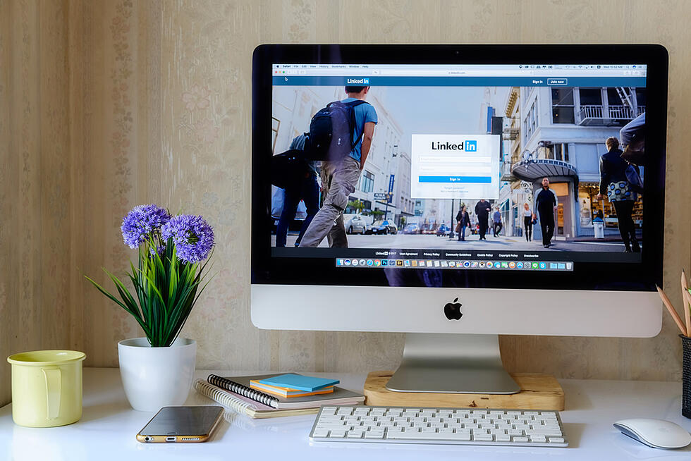 What Do LinkedIn's New Features Mean for Marketers?