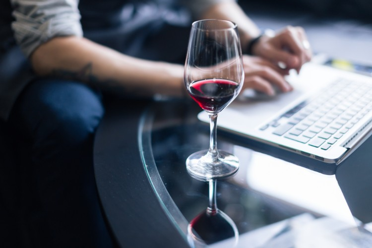 [New Research] Here's How Alcohol Influences Online Shopping