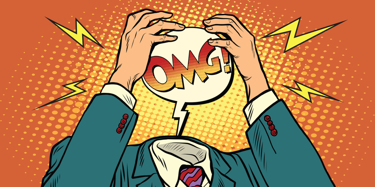 Top 4 problems all content managers face (and how to solve them)