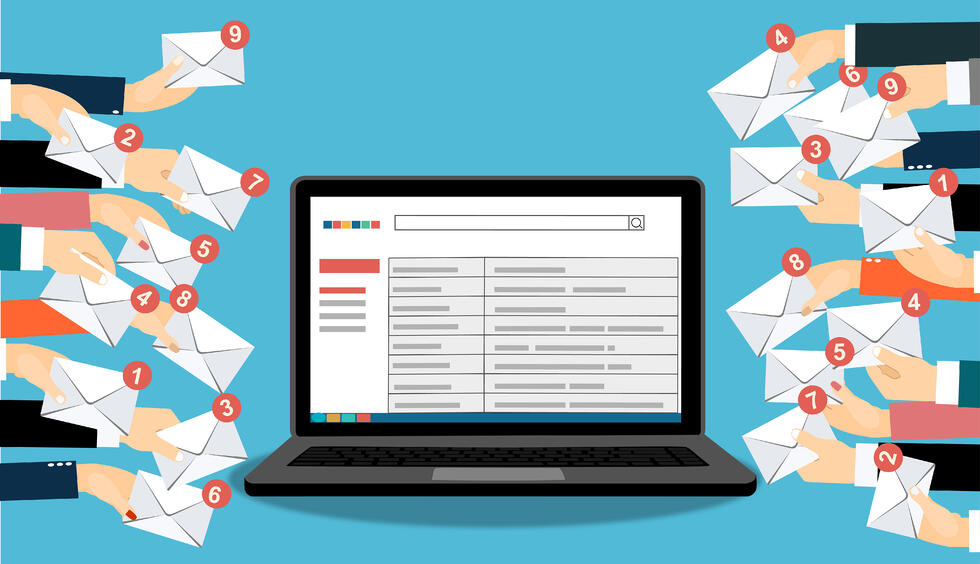 3 New Email Features You Can Access in HubSpot Now