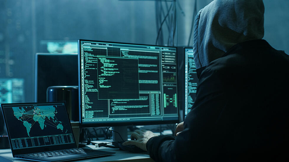 What should you do when your website gets hacked?