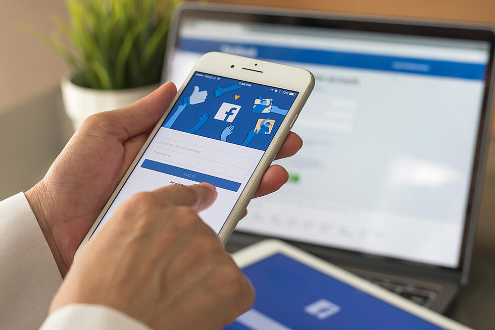 Facebook Fights Back Against Discriminatory Ad Targeting