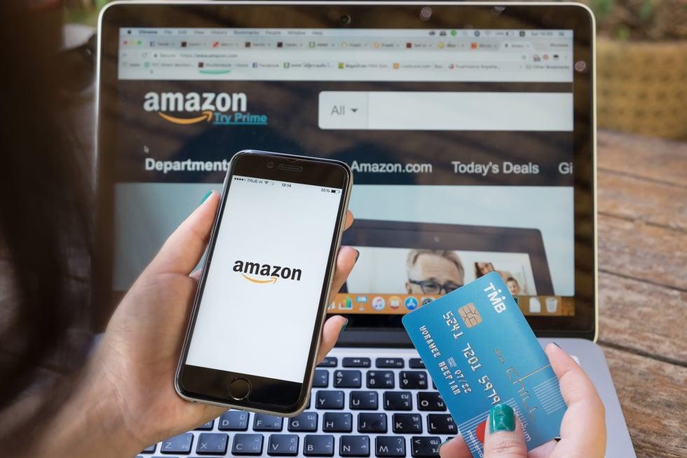 New Attribution Metrics Make Amazon An Even More Appealing Ad Platform