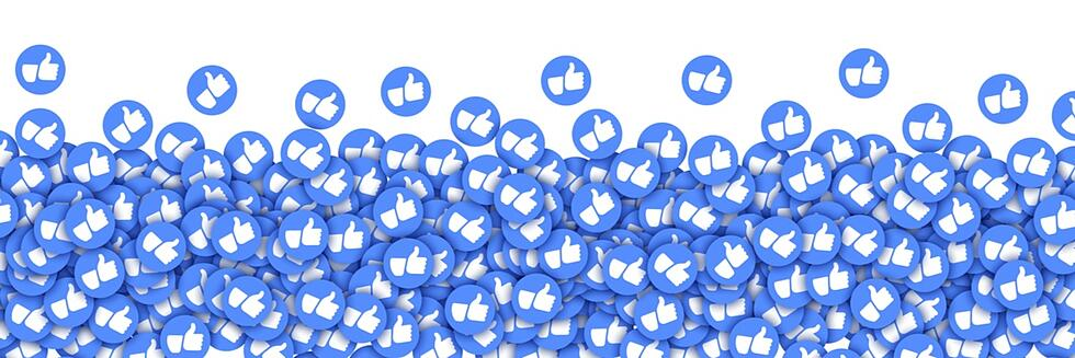 A Small-Business Guide to Facebook Insights [Infographic]