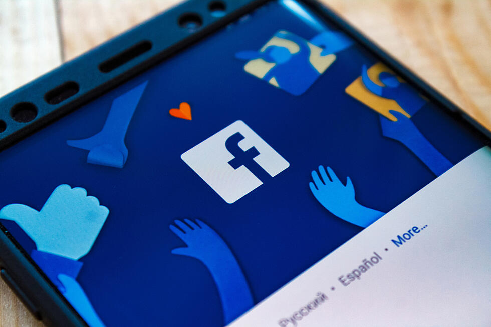 Facebook Users Can Now Stop Brands from Using Browsing Activity for Ad Targeting