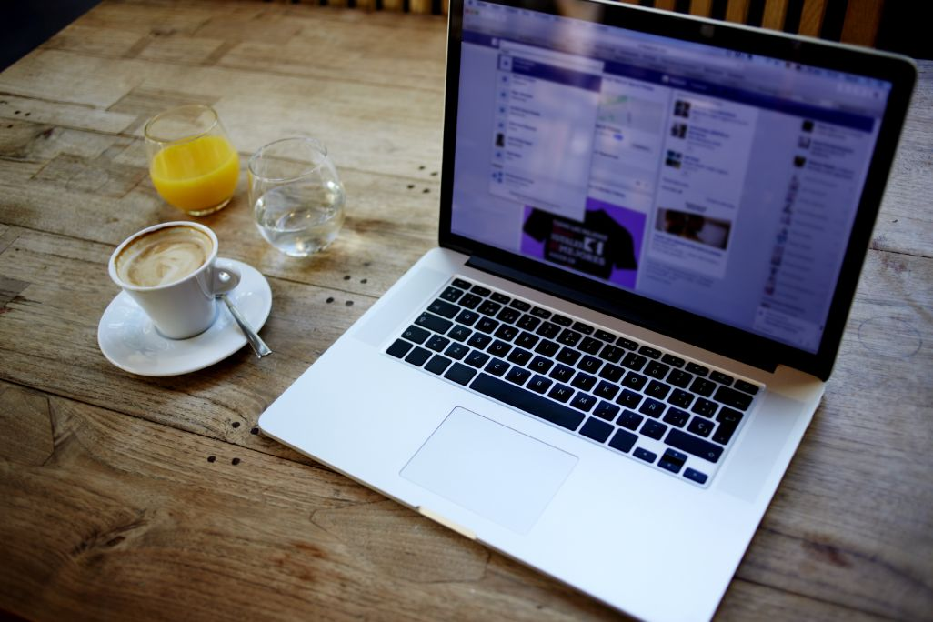 4 ways brands can use social media appropriately during COVID-19