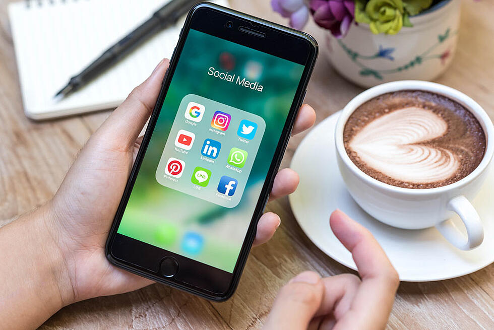 44 jaw-dropping social media statistics for businesses [New for 2020]