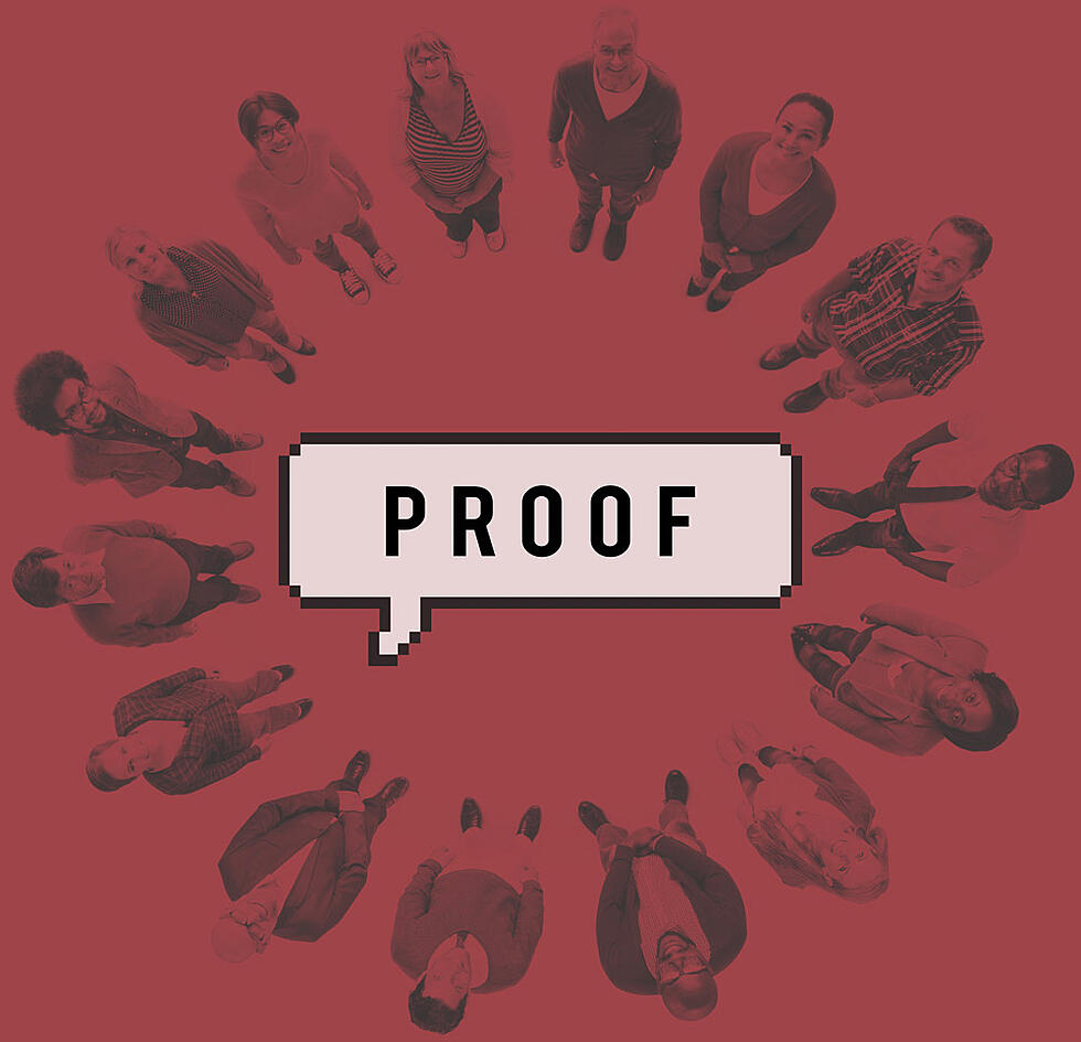 What's Changed With Social Proof in 2019?