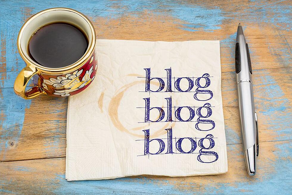 8 Ways to Create More Credible Marketing Content in Your Blog
