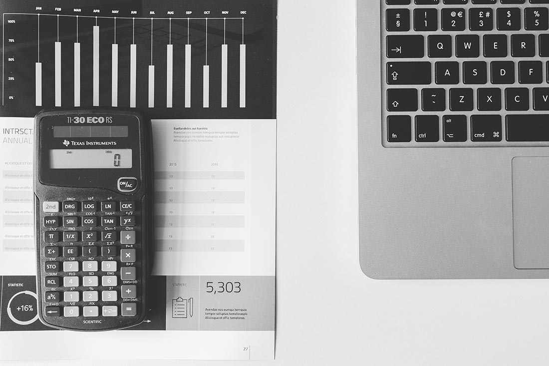 4 Website Redesign Metrics to Keep Your Eye On
