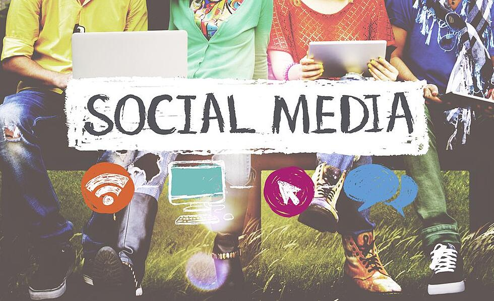 How You Can Use Social Search To Your Advantage