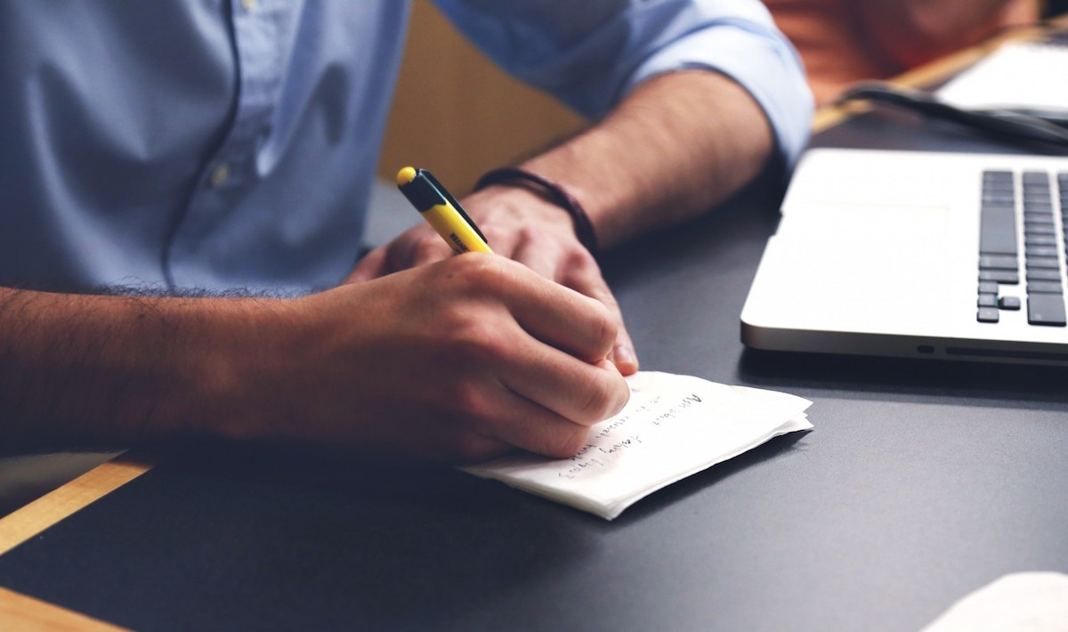 How to write an effective cost article for your business in 2021