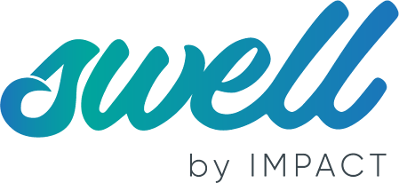 swell-color-impact