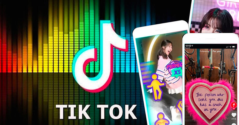 Native Video Ads Could Be Coming to TikTok in the Near Future