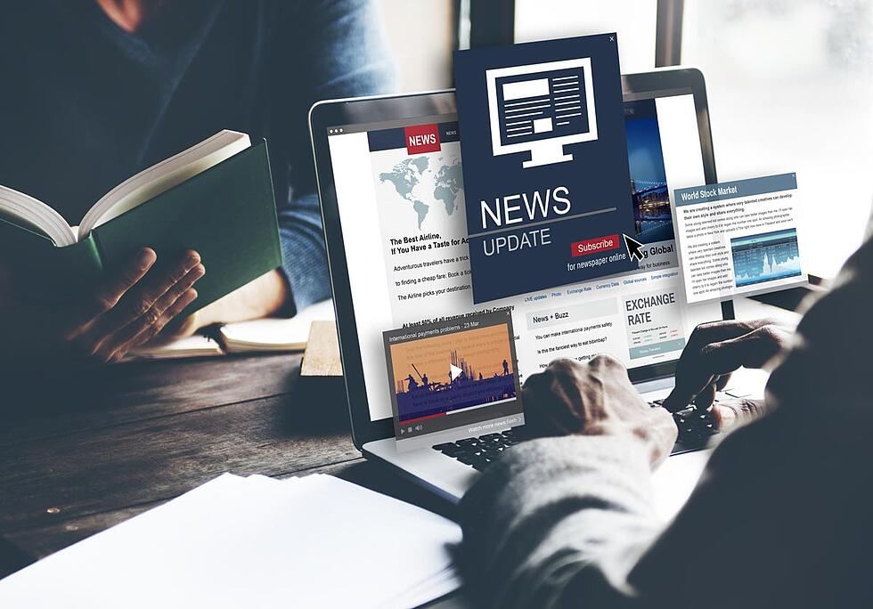 Our top 10 digital sales and marketing news stories of 2020