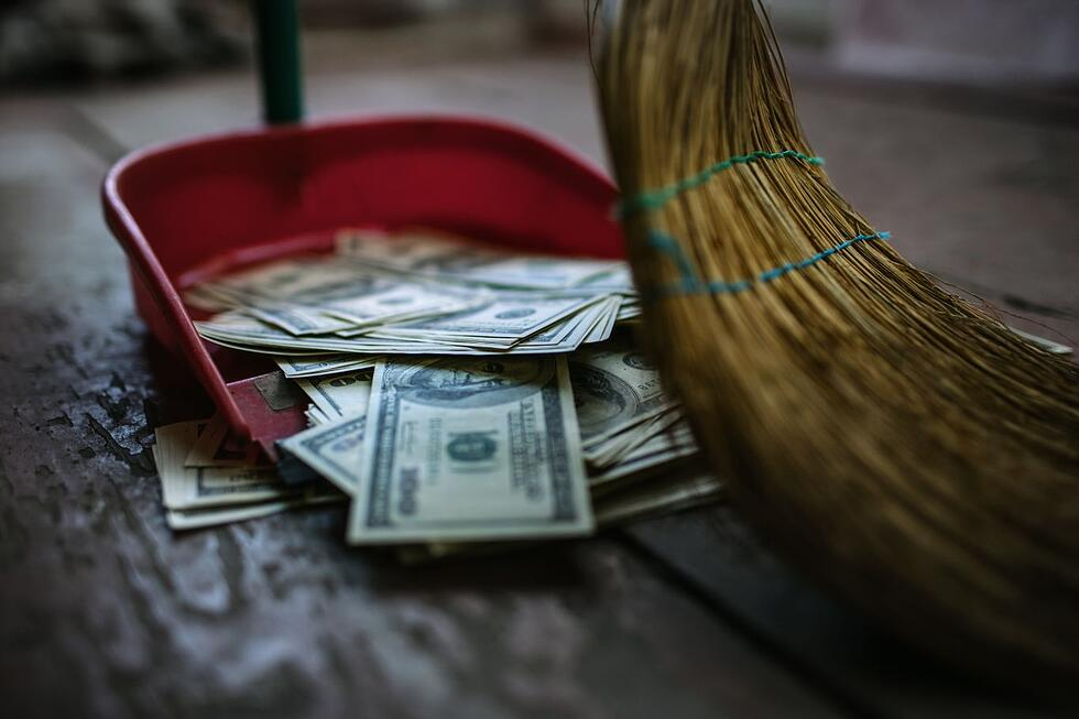 10 ways you're turning your HubSpot Sales and CRM investment into a money pit