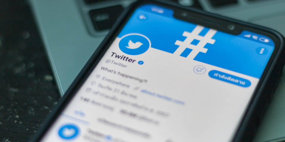 Twitter has acquired newsletter publishing platform Revue